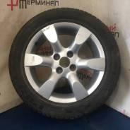 "Запасное Колесо Pirelli P7 Летние Radial R16"" 205/55(91 V)(1 ШТ)"
