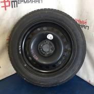 "Запасное Колесо Michelin Pilot Primacy Летние Radial R16"" 205/55(91 V)(1 ШТ)"