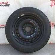 "Запасное Колесо Pirelli P600 Летние Radial R15"" 205/60(91 V)(1 ШТ)"