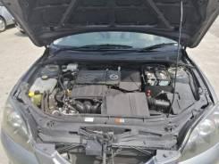 Двигатель Mazda Mazda 3, Demio, Axela, Verisa [11279301771] ZY0802300D