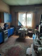2-комнатная, Новый Мир, улица Береговая 10. Комсомольский, частное лицо, 57,0кв.м.