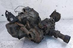 МКПП 5-ст. механическая б/у для Toyota RAV4 2 л. 1999 г.