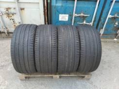 Pirelli P Zero. летние, б/у, износ 30%