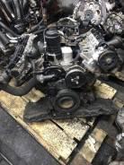 Двигатель CASA 3,0 TDI Audi Q7 VW Touareg