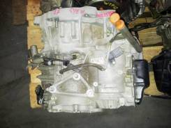 АКПП Mazda Atenza GG GY L3 LF контрактная типтроник 5ст 64т. км