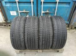 Pirelli Scorpion STR. летние, б/у, износ 10%