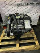 Двигатель Mercedes W212 274.920 2015г