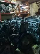 Двигатель Mercedes ОМ611 ОМ646 2.2 Е-class W210, W211