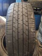 Bridgestone B390, 195/60r15