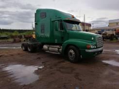 Freightliner Century. Продается грузовик , 15 000куб. см., 30 000кг., 6x4