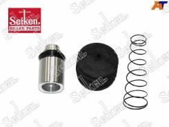 Ремкомплект рабочего цилиндра сцепления MMC L200/Pajero Sport V6#/V7#/V8#/V9# 4D56/6G72 Seiken 220-32531