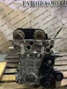 Двигатель N54B30 3.0 бензин BMW 135 E82