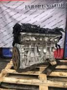 Двигатель B58B30 3,0 бензин BMW F20 F22 F30 G11 G01 G02 G05 G07