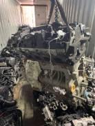 Двигатель BMW B48 2.0 2017г 120i125i F20 BMW X1 F48, BMW X2 F39, BMW X