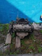 Двигатель D17A, 130л. с., 4WD, 11000-PLM-800