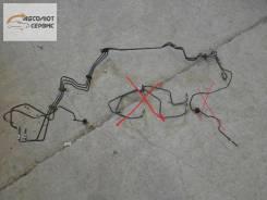 Трубки abs Honda CRV