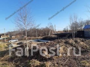 Продам участок 10 соток, Серебрянка-2. 1 000кв.м., собственность, электричество, вода. Фото участка