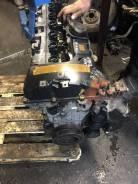 Двигатель N54 3,0 бензин Bi-Turbo BMW e90