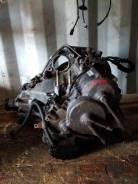 АКПП Honda CR-V RD1 S4TA троссовая