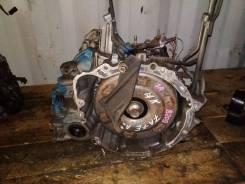 АКПП Toyota AT211 7A 7 контактов A245E-02A