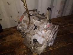 АКПП Toyota 2NZ-FE U441E
