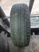 Dunlop Grandtrek AT20, 275/70 R16