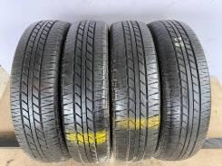 Bridgestone, 165R13