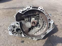Коробка МКПП F17 C419 Opel 2010