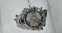 АКПП автомат Ford Explorer 3.5 л 2011-2017