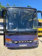 Setra S 315 HDH. Продам туристический автобус Setra s-315 hd