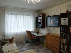 3-комнатная, улица Толстого 30. Толстого (Буссе), агентство, 72,0кв.м.