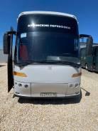 Bova. Продам туристический автобус 12-290