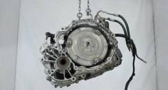 АКПП автомат Chevrolet Cruze 1.4л A14NET 2009-2015