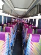Neoplan. Прадаю автобус Неоплан 316, 55 мест