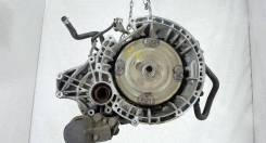 АКПП автомат Mazda CX-9 3.7л CA 2007-2012
