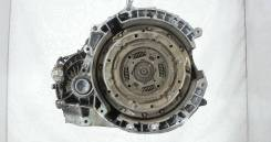 АКПП автомат Ford Focus 3 2л MGDA 2011-2015