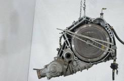 АКПП автомат Honda CR-V 2.4л K24Z1, K24Z4 2007-2012