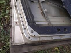 Дверь боковая передняя левая Audi 100