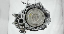 АКПП автомат Mazda CX-5 2.5л PY 2012-2013