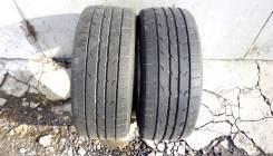 Dunlop Direzza DZ102, 245/40R18