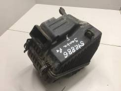 Корпус воздушного фильтра [281002B700] для Hyundai Santa Fe II
