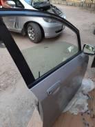 Дверь правая передняя на Honda Fit Gd1