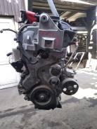 Двигатель MR18DE Nissan Wingroad JY12 2006 год
