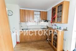 1-комнатная, улица Ватутина 4д. 64, 71 микрорайоны, проверенное агентство, 33,0кв.м.