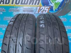 Bridgestone Ecopia EX10, 185/60 D15