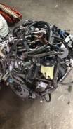 Двигатель J24b Suzuki Grand Vitara Escudo 2008-2015 TDA4W