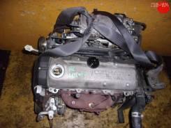 Двигатель Daihatsu Charade [Пробег 68000 км]