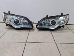 Фары Subaru Legacy/Outback BP5/BP9 Speac B