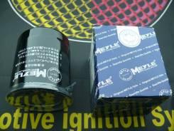 Фильтр Масляный Meyle (Германия)MOF0118 = Honda 15400-PC6-003, (C-805)