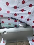 Дверь передняя правая Toyota Camry ACV40 (1D4)